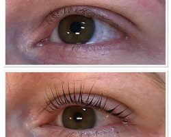 wimperlifting1
