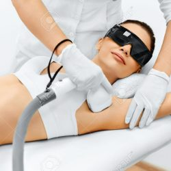 49277386-body-care-underarm-laser-hair-removal-beautician-removing-hair-of-young-woman-s-armpit-laser-epilati